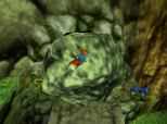 Conker's Bad Fur Day N64 041