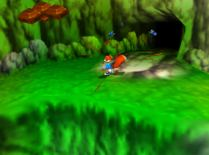 Conker's Bad Fur Day N64 052