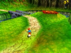 Conker's Bad Fur Day N64 055