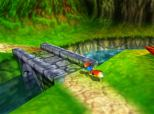 Conker's Bad Fur Day N64 057