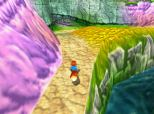 Conker's Bad Fur Day N64 063