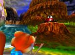 Conker's Bad Fur Day N64 071