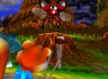 Conker's Bad Fur Day N64 073