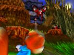 Conker's Bad Fur Day N64 074