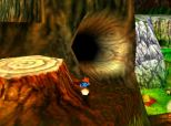 Conker's Bad Fur Day N64 079