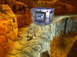 Conker's Bad Fur Day N64 082