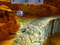 Conker's Bad Fur Day N64 083