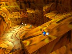 Conker's Bad Fur Day N64 088