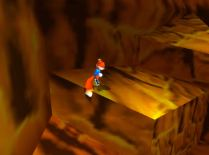 Conker's Bad Fur Day N64 091