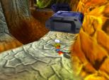 Conker's Bad Fur Day N64 093