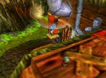 Conker's Bad Fur Day N64 104