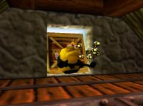 Conker's Bad Fur Day N64 126