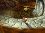 Conker's Bad Fur Day N64 128