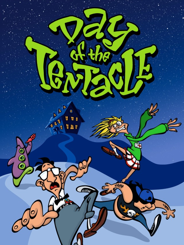Day-of-the-Tentacle-Cover