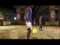 FIFA Street 2 XBox 004