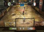 FIFA Street 2 XBox 006
