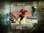 FIFA Street 2 XBox 015