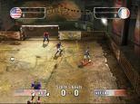 FIFA Street 2 XBox 017