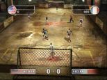 FIFA Street 2 XBox 018
