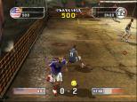 FIFA Street 2 XBox 029
