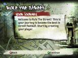FIFA Street 2 XBox 030