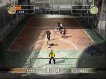 FIFA Street 2 XBox 035