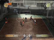 FIFA Street 2 XBox 036