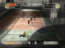 FIFA Street 2 XBox 037