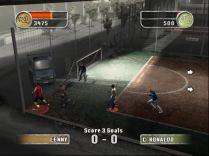 FIFA Street 2 XBox 039
