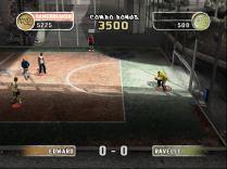 FIFA Street 2 XBox 040