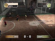 FIFA Street 2 XBox 041
