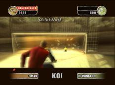 FIFA Street 2 XBox 043