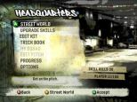 FIFA Street 2 XBox 050