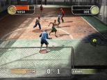 FIFA Street 2 XBox 057