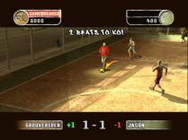 FIFA Street 2 XBox 062