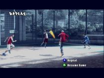 FIFA Street 2 XBox 063
