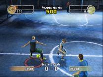 FIFA Street 2 XBox 069