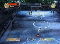FIFA Street 2 XBox 071