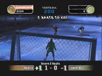 FIFA Street 2 XBox 072