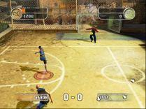FIFA Street 2 XBox 079