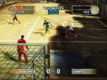 FIFA Street 2 XBox 080