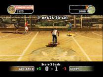 FIFA Street 2 XBox 084
