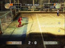 FIFA Street 2 XBox 085