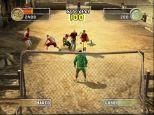 FIFA Street 2 XBox 101