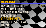 IndyCar Racing PC 003