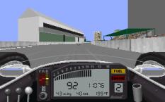 IndyCar Racing PC 005