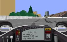 IndyCar Racing PC 008