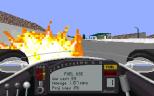 IndyCar Racing PC 010