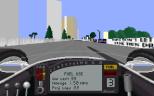 IndyCar Racing PC 011