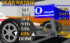 IndyCar Racing PC 015